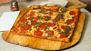 Bridgeport-Brooklyn-Pizza