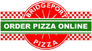 Bridgeport_Pizza_Logo_Original