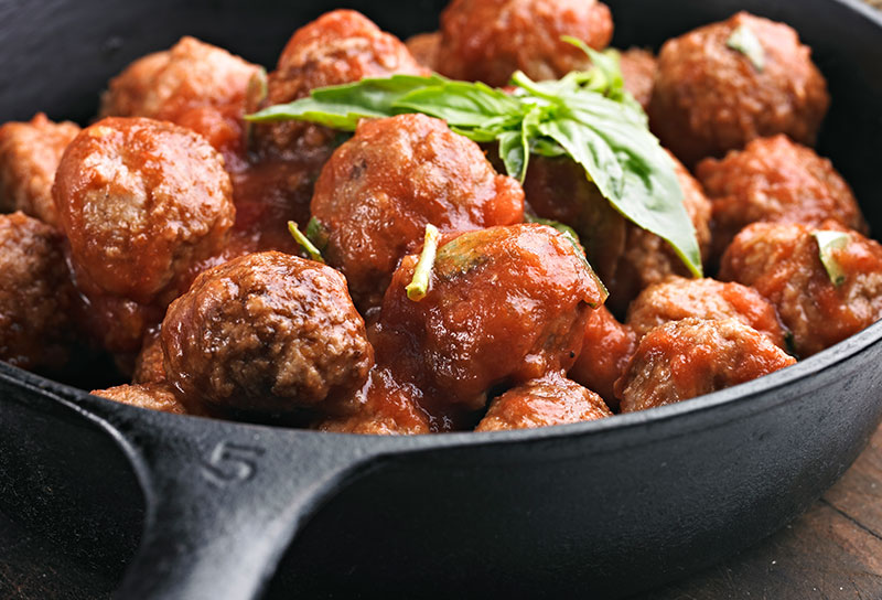 catering-meatballs